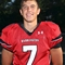 Long wait at Northwestern pays off for Barrington punter they call 'Grandpa'