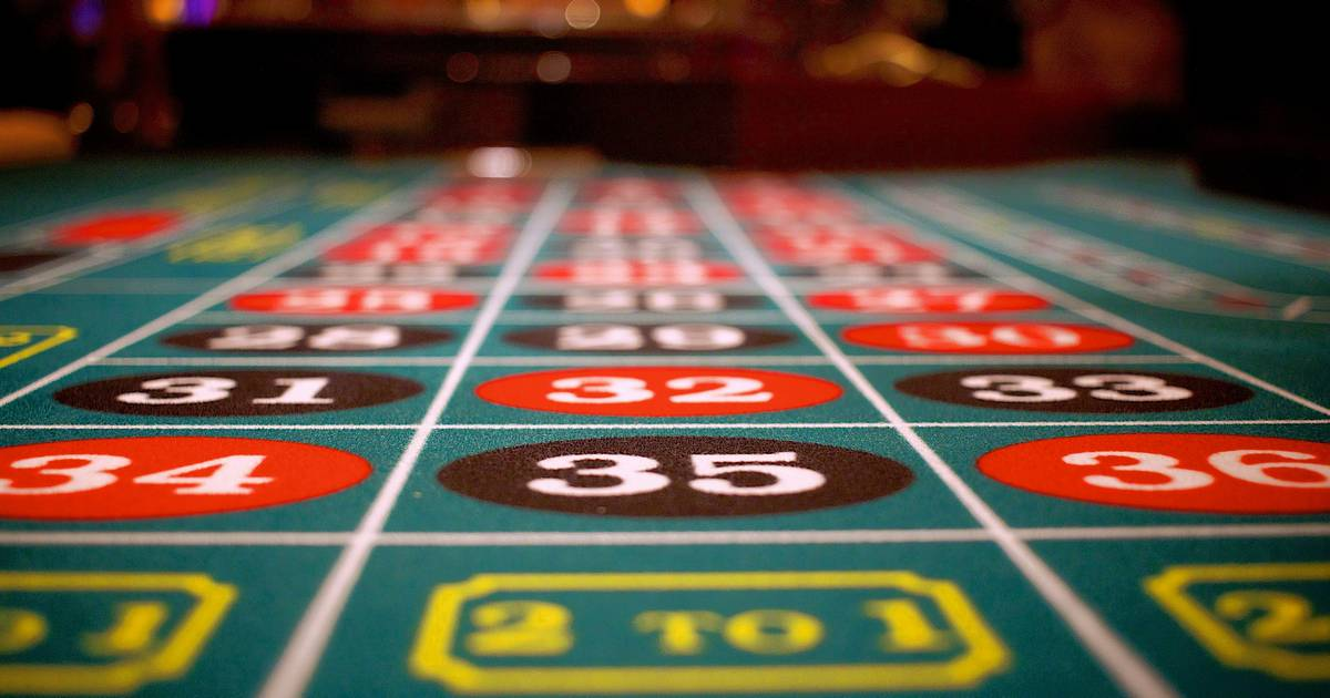 Gaming board adopts new ethics rules for casino licenses