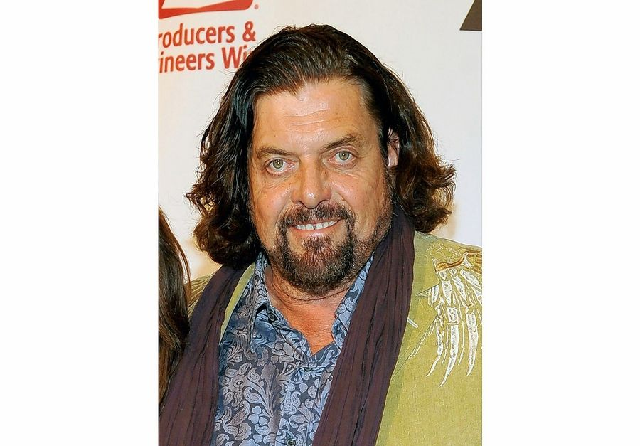 The Alan Parsons Live Project plays the Genesee Theatre in Waukegan on Friday, Sept. 13.