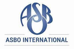 ASBO International provides programs and services to promote high standards of school business management practices.