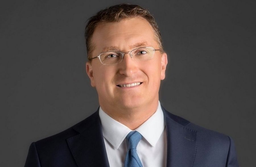 Sean Compton, who had been president of strategic programming and acquisitions for Tribune Broadcasting, has been named executive vice president overseeing WGN Radio, the WGN America and Antenna TV cable networks, and all programming acquisitions for Nexstar.