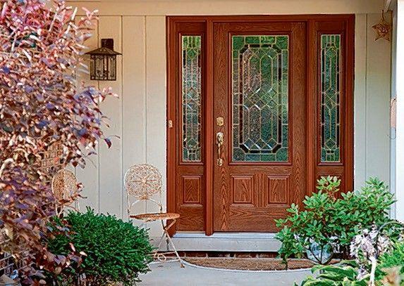 Doors Windows Ensure Home S Comfort
