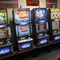 Casino revenues fall, but video gambling bolsters state's wagering