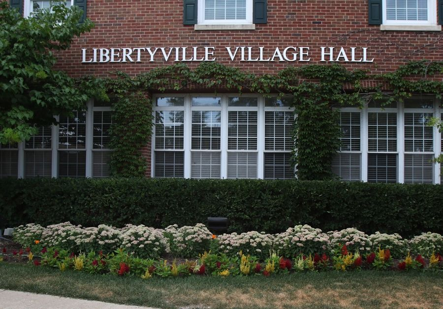 Libertyville plans to ask voters in March whether the village should attain home-rule status. Proponents say attaining home rule would give the village the financial flexibility it needs to fund millions in infrastructure improvements.