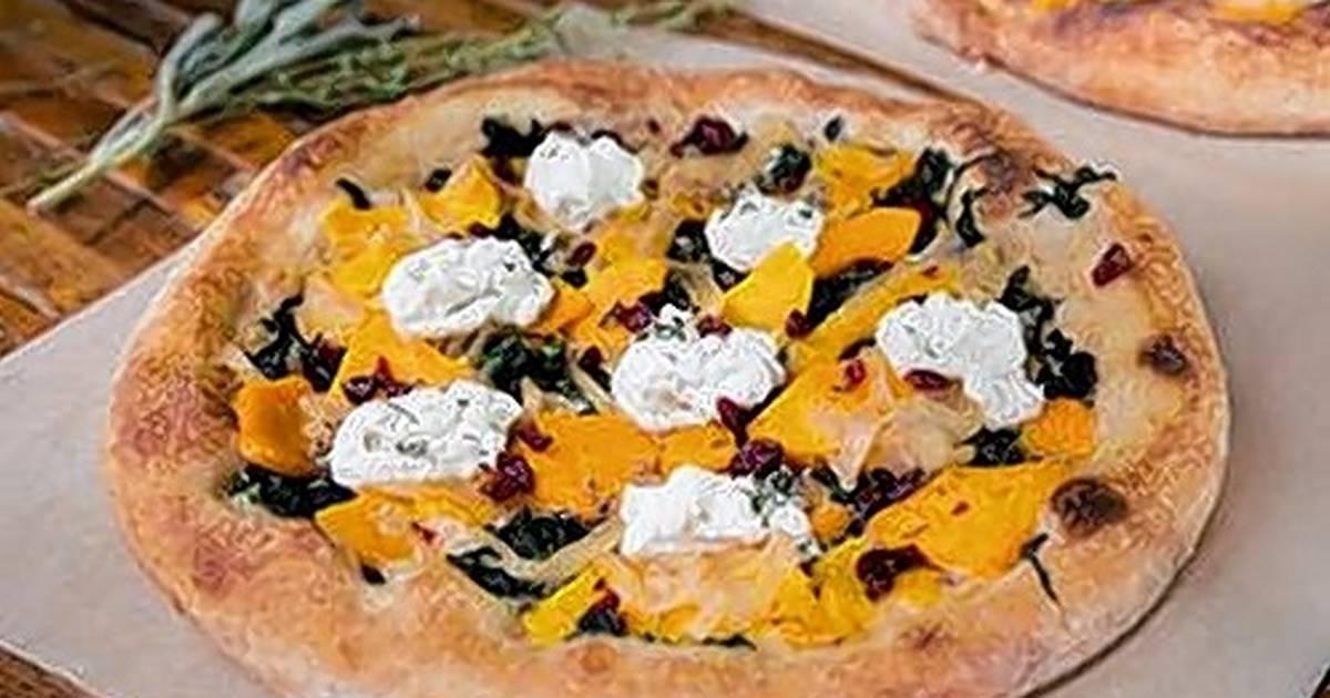 True Food Kitchen To Open In Oak Brook