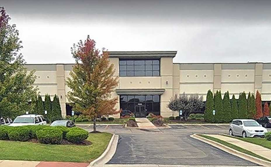NAI Hiffman a sale-leaseback transaction on behalf of Young Innovations, Inc., on properties located in Algonquin and Earth City, Missouri.