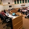 Buffalo Grove trustees hear recreational pot outcry past midnight, then vote to allow sales