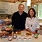 Local family cooks up condiment concoction at home -- and now it's in stores