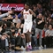 Portis leads late comeback as Chicago Bulls lose to Knicks