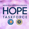 HOPE Taskforce seeks grant applicants