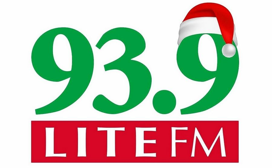 Feder: 93.9 Lite FM starts nonstop Christmas music Tuesday
