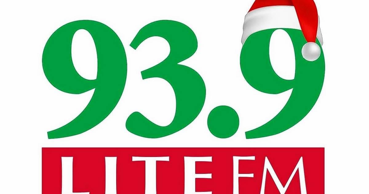 When Does Christmas Music Start On 93.9 2020 Feder: 93.9 Lite FM starts nonstop Christmas music Tuesday