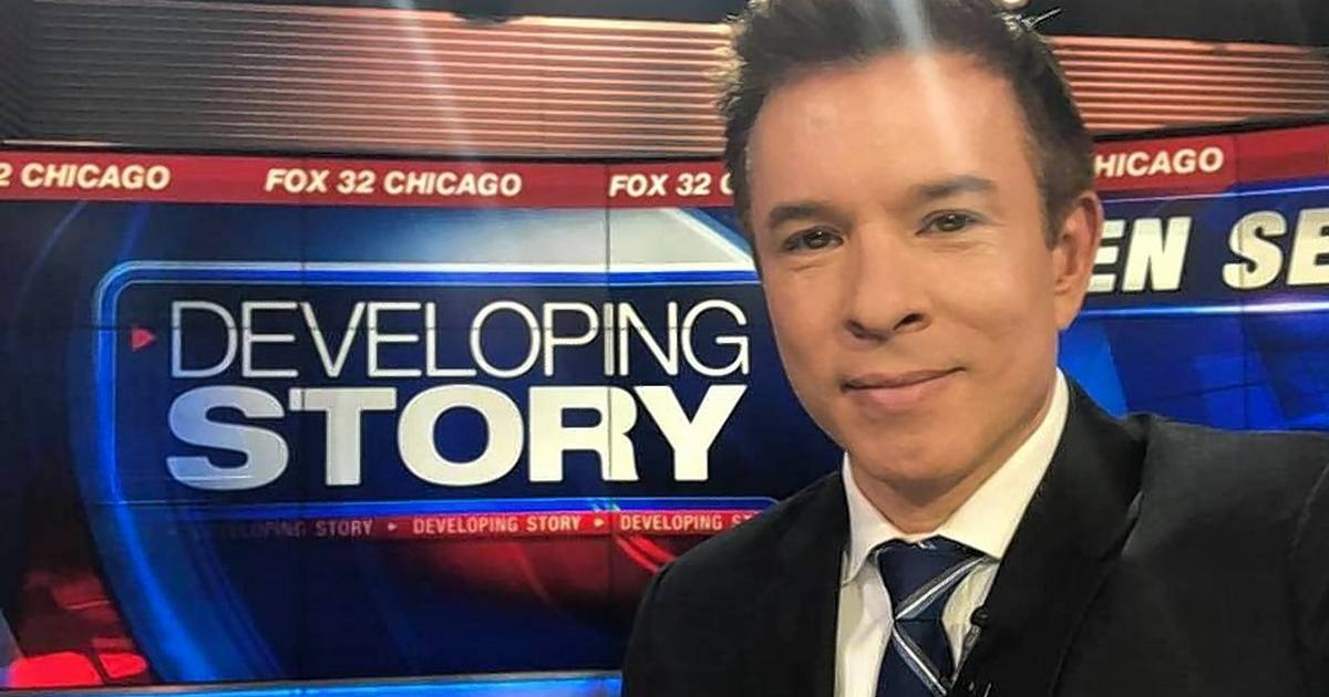 Feder Court Issues Protective Order Against Fox 32 Anchor Rafer