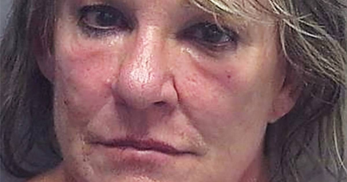 Former McHenry nurse charged in fatal 1999 beating of now-identified cognitively impaired woman