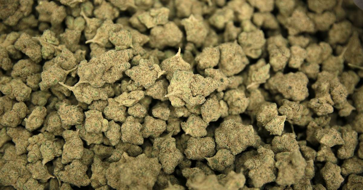 Wheeling panel recommends rules for recreational marijuana sales