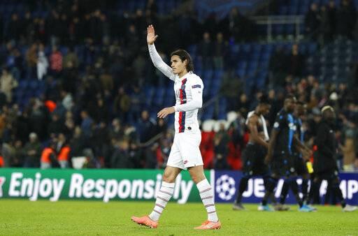 Paris Saint Germain Skill Goal Set Gift New Official Licensed Football Product