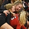 Images: Class 4A state girls volleyball semifinals