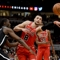 Bulls can't shoot straight in loss to shorthanded Nets