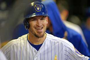 All-Star catcher Yasmani Grandal is now a member of the White Sox, the team said Thursday in announcing a four-year, $73 million deal, the biggest in franchise history.