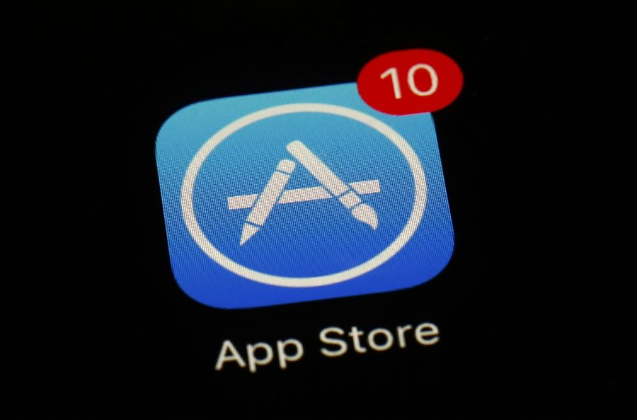 "More than 1,500 complaints of unwanted sexual approaches, many targeting children, have been made against popular social networking apps in Apple's App Store, in contrast to what Apple prominently markets as a ""safe and trusted place,"" according to a Washington Post investigation."