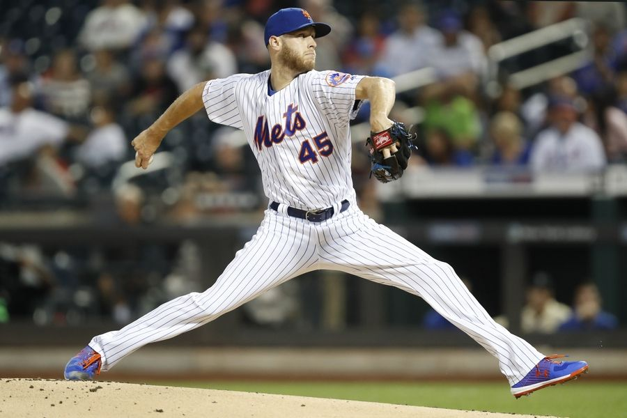 As they head for the winter meetings, the Chicago White Sox are stinging from starting pitcher Zack Wheeler signing with the Phillies. The Sox still have plenty of time, and money, to fill holes on the roster.