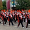 Libertyville High marching band to perform at Outback Bowl