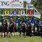 O'Donnell: End of Arlington Park could be accelerated due to contract stalemate with horsemen