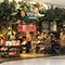 Rainforest Cafe at Woodfield Mall to close Jan. 1