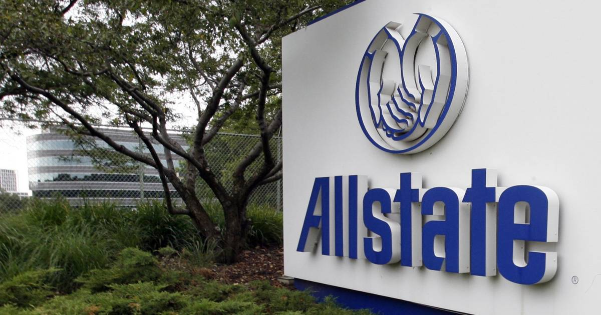 Allstate to drop Esurance as part of 'transformation' plan