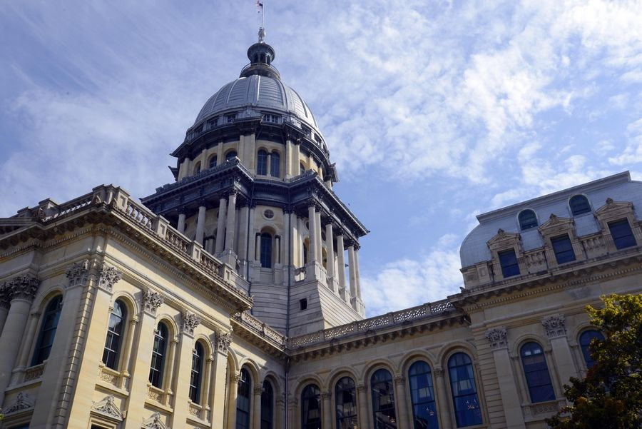 If the General Assembly is to produce legislation to reduce property taxes, it will have to come from stronger foundations than those offered in a draft report by the Illinois Property Tax Relief Task Force.
