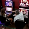 Will Island Lake again stop issuing licenses for video gambling?