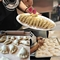 Elk Grove Village pierogi restaurant plans grand reopening Wednesday