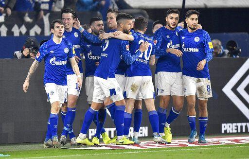 Schalke 2020 17
