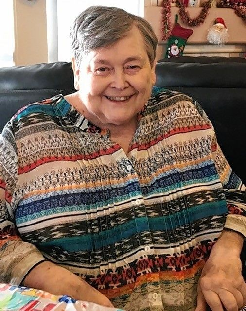 """To know that we could pick up the phone and call her was wonderful, and now that's gone,"" Carol Stream Mayor Frank Saverino said of the town's namesake, Carol Stream, who died Saturday. She was 77."