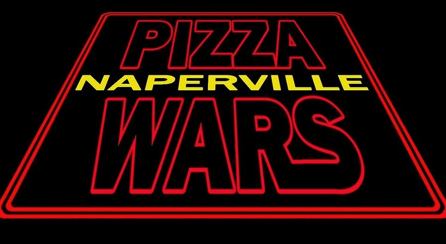 The Naperville Noon Lions Club is starting Naperville Pizza Wars featuring nine pizzerias battling for best sauce, best crust and best pizza awards determined by attendees at a new event scheduled for Feb. 19 at Naperville Central High School.