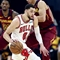 LaVine doesn't need much help as Bulls roll past Cavs