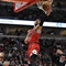 Two late calls, one missed free throw help Bulls beat Spurs