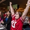 'He'll be back': Rolling Meadows bar's patrons see Garoppolo's Super Bowl hopes dashed