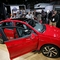 Best bets: Chicago Auto Show parks at McCormick Place, Travel & Adventure Show in Rosemont