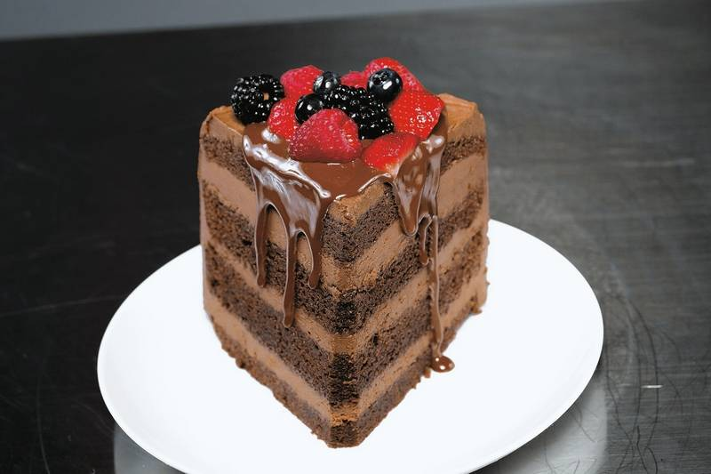 love cake decorating ideas.htm valentine s day 2020 suburban restaurants serving up sweet deals  suburban restaurants serving up sweet
