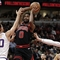 White shines, but Bulls fade down stretch and lose to Suns