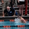 Boys swimming and diving: St. Charles East, St. Charles North make their move