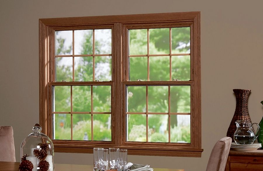 Sahara and American Thermal Window carry nine window lines, including Marvin and Pella.
