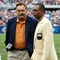 Bears' failure with Butkus and Sayers was unforgiveable