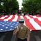 Arlington Heights Memorial Day Parade, public ceremony called off because of COVID-19 pandemic