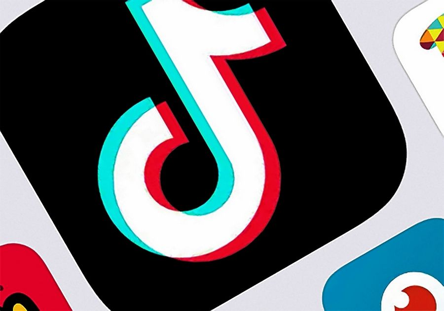 TikTok will now allow parents to decide how long their kids can stay on the app, restrict them from sending direct messages and hide some videos from their view. Parents must first pair their own app with their child's to access the controls.