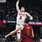 McGraw: Bulls could use more stretch skills from Kornet