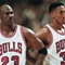 McDill recalls Kukoc, controversy and a powerful MJ moment