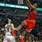 Felicio's contract a remnant of Bulls' bad direction