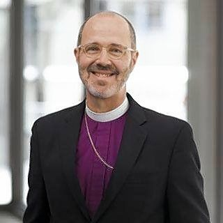 "The Episcopal Diocese of Chicago will release new guidelines next week for a gradual but ""very modest"" reopening, Bishop Jeffrey Lee said."